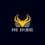 Pro Spiders