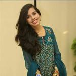Ramsha Nishat