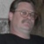 Kris H.
