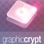 Graphic C.