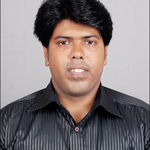 Subhadip Bhattacharya