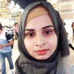 Huma's avatar