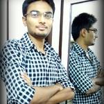 Arjun M.
