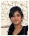 Jyotasana S.