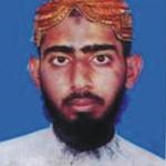 Shahbaz K.