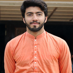 Muhammad Sajjad J.