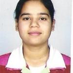 Aakanksha T.