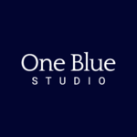 One Blue Studio's avatar