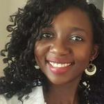 Lulu M.'s avatar