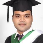 Md. Imamul Hossain S.