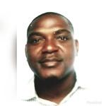 Adeyinka