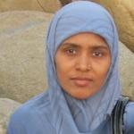 Sultana Kabir L.