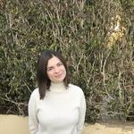 Polina Y.'s avatar