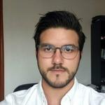 Emilio A.'s avatar