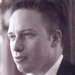Tristan R.
