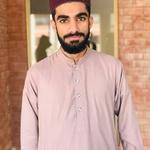Saqlain M.'s avatar