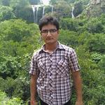 Vivek V.