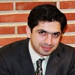 Mohsen K.