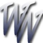 W2WIN T.