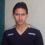 Rahul Dev S.