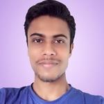 MD Rakibul Hasan