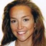 Katherine R.