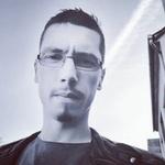 Mihael S.'s avatar
