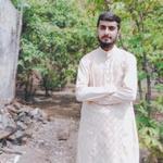 M Waqar