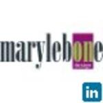 Marylebone D.