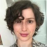 Philippa C.'s avatar