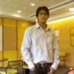 Ravish G.