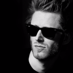 P.J Dexter's avatar