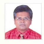 Rajashekhar B.