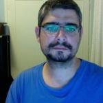 Panagiotis M.