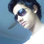 Chowdhury F.