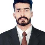 Qasim S.
