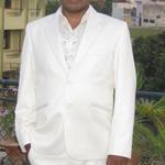 Dinesh K.