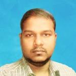 Shravan Rajbhar