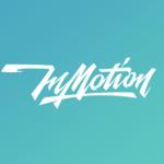 InMotion S.