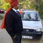 Vijayinder S.