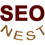 SEO Nest