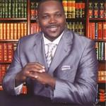 Rodney M.