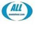 Allmodel T.