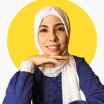 Ranwa's avatar