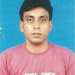 Anuj Kumar S.