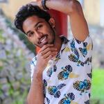 Dasun S.'s avatar