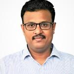 Naushad N.
