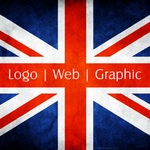 Web & Graphic D.