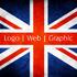 Web & Graphic D.