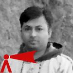 Parwez Naim A.